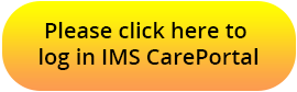 Click to Log Into IMS Care Portal