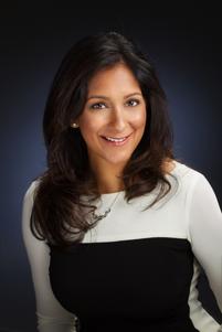 PRP San Jose, CA Dr. Pamela Mehta